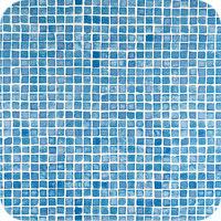 Renovation piscine var